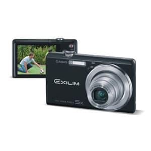 I-quiero.com - Camara Digital Casio - EX-ZS10 - Codigo:ACN05 - Detalles:  - - Para mayores informes llamenos al Telf: 225-5120 o 476-0753.