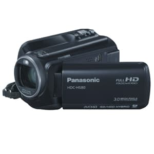 I-quiero.com - C�mara de Video Panasonic -HDCSD-HS80K - Codigo:ACN10 - Detalles: C�mara de Video Panasonic -HDCSD-HS80K  - - Para mayores informes llamenos al Telf: 225-5120 o 476-0753.