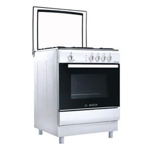 Deliregalos.com - Cocina a Gas Bosch-PRO 6000 BL L60 - Codigo:ACP10 - Detalles: