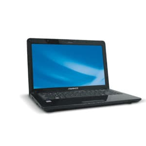 Deliregalos.com - Computadora Port. Advance - NV-4536 - Codigo:ACQ02 - Detalles: