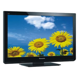 Deliregalos.com - Televisor LCD Panasonic- TC-L32C3Y - Codigo:ADJ04 - Detalles: