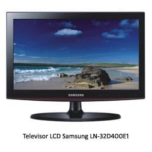 Deliregalos.com - Televisor LCD Samsung LN-32D400E1 - Codigo:ADJ05 - Detalles: