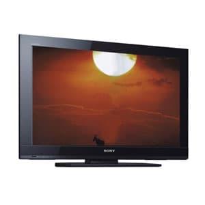 Deliregalos.com - Televisor LCD Sony-KDL-32BX325 - Codigo:ADJ06 - Detalles: