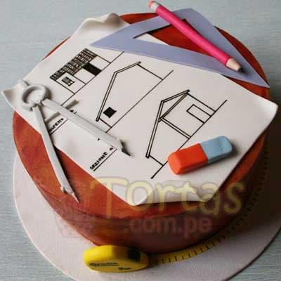 Especial 02 - Codigo:ARQ02 - Detalles: Deliciosa torta de keke ingles bañada con manjar y forrada con masa elastica de Medida de 25 cm diametro,decoracion en azucar, base forrado en papel de aluminio.  - - Para mayores informes llamenos al Telf: 225-5120 o 4760-753.