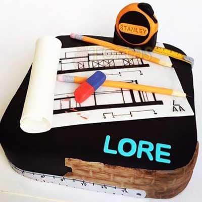 Especial 06 - Codigo:ARQ06 - Detalles: Deliciosa torta de keke ingles bañada con manjar y forrada con masa elastica de Medida 25 X 25 cm diametro decoracion en masa elastica/foto imprension, base forrado en papel de aluminio. - - Para mayores informes llamenos al Telf: 225-5120 o 4760-753.