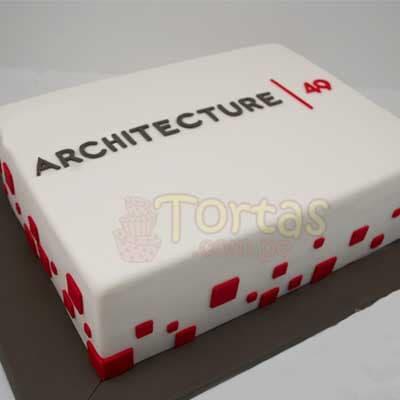 Especial 07 - Codigo:ARQ07 - Detalles: Deliciosa torta de keke ingles bañada con manjar y forrada con masa elastica de Medidas : 20 X 30 cm diametro decoracion según imagen/foto torta, base forrado en papel de aluminio. - - Para mayores informes llamenos al Telf: 225-5120 o 4760-753.
