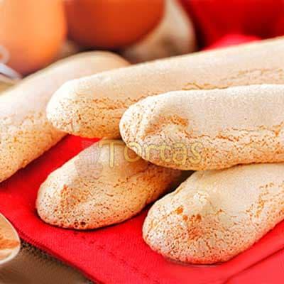 Tortas.com.pe - Biscotelas x 100 - Codigo:BDT06 - Detalles: Biscotelas x 100 - - Para mayores informes llamenos al Telf: 225-5120 o 476-0753.