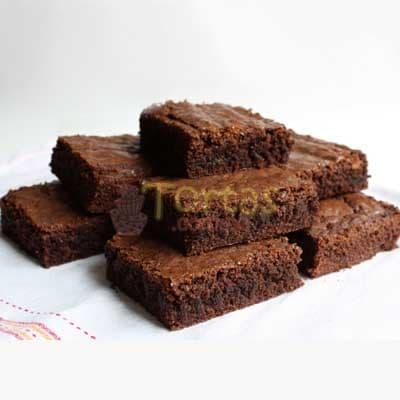 Tortas.com.pe - MniBrownies x 100 - Codigo:BDT08 - Detalles: Brownies x 100 - - Para mayores informes llamenos al Telf: 225-5120 o 476-0753.