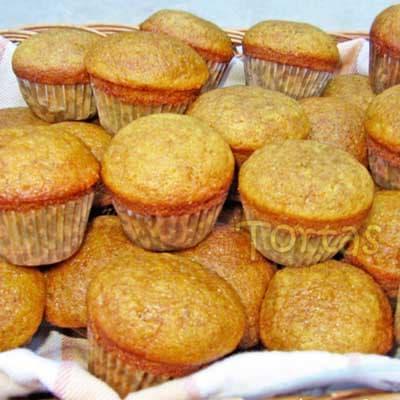 Tortas.com.pe - Mini Muffin x 50 - Codigo:BDT25 - Detalles: Mini Muffin x 50 - - Para mayores informes llamenos al Telf: 225-5120 o 476-0753.