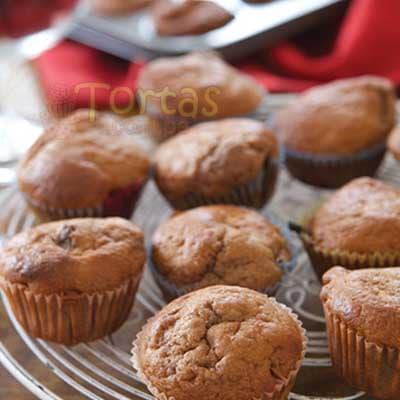 Tortas.com.pe - Mini Muffin x 100 - Codigo:BDT26 - Detalles: Mini Muffin x 100 - - Para mayores informes llamenos al Telf: 225-5120 o 476-0753.