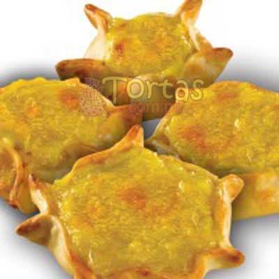 Tortas.com.pe - Pastelito de Choclo x 50 - Codigo:BDT35 - Detalles: Pastelito de Choclo x 50 - - Para mayores informes llamenos al Telf: 225-5120 o 476-0753.