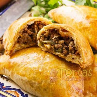Lafrutita.com - Empanaditas de Carne x 50 - Codigo:BDU03 - Detalles: Empanaditas de Carne x 50 - - Para mayores informes llamenos al Telf: 225-5120 o 476-0753.