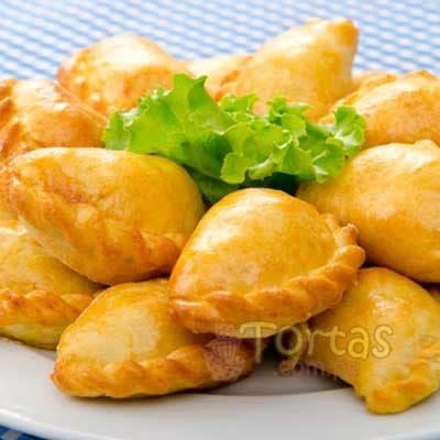 Tortas.com.pe - Empanaditas de Carne x 100 - Codigo:BDU04 - Detalles: Empanaditas de Carne x 100 - - Para mayores informes llamenos al Telf: 225-5120 o 476-0753.