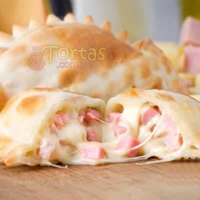 Tortas.com.pe - Empanaditas de Jam�n y queso x 50 - Codigo:BDU05 - Detalles: Empanaditas de Jam�n y queso x 50 - - Para mayores informes llamenos al Telf: 225-5120 o 476-0753.
