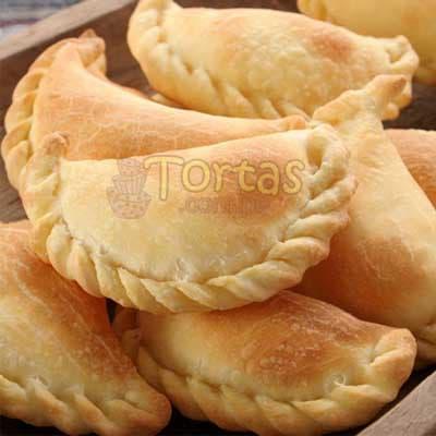 Tortas.com.pe - Empanaditas de Jam�n y queso x 100 - Codigo:BDU06 - Detalles: Empanaditas de Jam�n y queso x 100 - - Para mayores informes llamenos al Telf: 225-5120 o 476-0753.