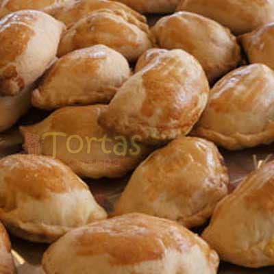 Tortas.com.pe - Empanaditas de Pollo x 100 - Codigo:BDU08 - Detalles: Empanaditas de Pollo x 100 - - Para mayores informes llamenos al Telf: 225-5120 o 476-0753.