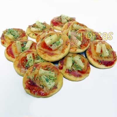 Tortas.com.pe - Pizzitas x 100 - Codigo:BDU14 - Detalles: Pizzitas x 100 - - Para mayores informes llamenos al Telf: 225-5120 o 476-0753.