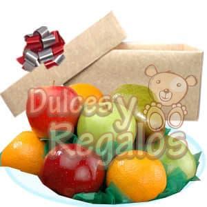 Frutas Frutero BFF02