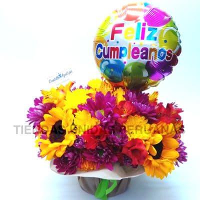 Arreglos florales Delivery Peru   Flores Lima - Whatsapp: 980-660044
