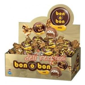 Deliregalos.com - BonoBon Mix 16g - Codigo:CHN10 - Detalles: Deliciosos Bomboes Bonobon en presentancion de 16g  - - Para mayores informes llamenos al Telf: 225-5120 o 476-0753.