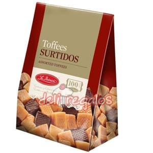 Ferrero Corazon