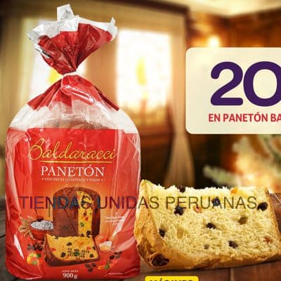 Paneton Bimbo - Codigo:CNC06 - Detalles: Panet�n Bimbo con pasas y frutas seleccionadas, presentaci�n de 1 kg. - - Para mayores informes llamenos al Telf: 225-5120 o 4760-753.