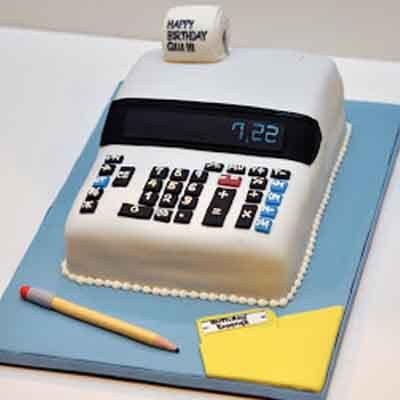 Lafrutita.com - Torta contador 07 - Codigo:CND07 - Detalles: keke De Vainilla   ba�ado en manjar y forrado en su totalidad con masa elastica, con las siguientes medidas: 25 X 25 cm   - - Para mayores informes llamenos al Telf: 225-5120 o 476-0753.