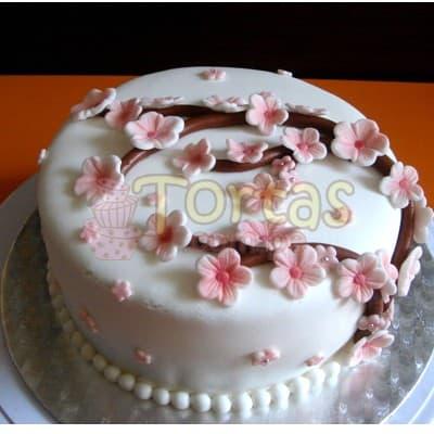 Grameco.com - Regalos a PeruTorta Cumpea�os Feliz 12
