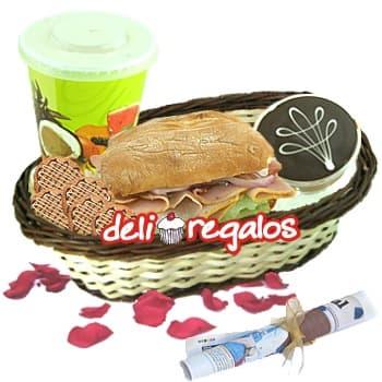 I-quiero.com - Regalos a PeruDeleite01