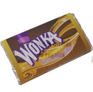 Chocolate Wonka | Wonka Peru | Wonka Delivery - Cod:MAE11