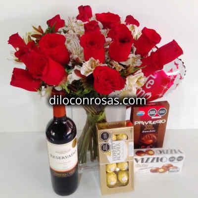 I-quiero.com- Encarte Dilo - Portal de envios de regalos a Lima y Peru. Envios de electrodomesticos, delivery de abarrotes, desayunos, lonches, flores, tortas y regalos. Atencion 24 horas via web. Ante cualquier duda llamar al (511)225-5120