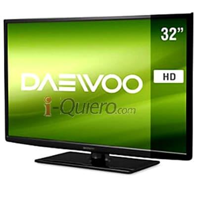 Deliregalos.com - Led 32 HD DE - Codigo:FPP01 - Detalles: Gran Televistor Led de 32 pulgadas  HD, entradas HDMI y USB.  - - Para mayores informes llamenos al Telf: 225-5120 o 476-0753.