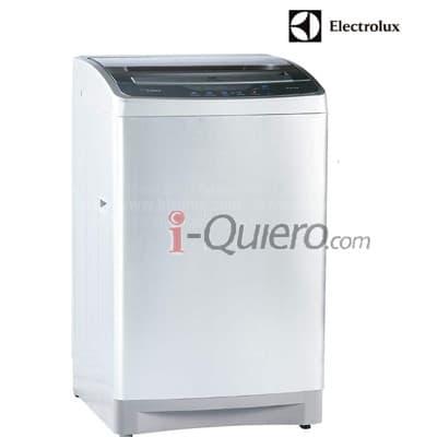 Deliregalos.com - Lavadora 9kg Electrolux - Codigo:FPP05 - Detalles: 8 programas de lavado, color blanco capacidad 9kg - - Para mayores informes llamenos al Telf: 225-5120 o 476-0753.