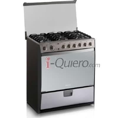 Deliregalos.com - Cocina idurama 32p - Codigo:FPP07 - Detalles: 6 quemadores, 32 pulgadas, encendido electronico. - - Para mayores informes llamenos al Telf: 225-5120 o 476-0753.