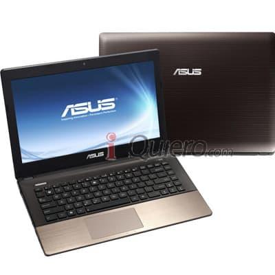 Deliregalos.com - Computadora Asus  - Codigo:FPP08 - Detalles: Notebook 15.6 pulgadas pantalla. 500gb disco duro Windows 10 Intel Celeron - - Para mayores informes llamenos al Telf: 225-5120 o 476-0753.