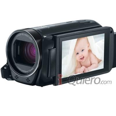 Deliregalos.com - Vixia Canon - Codigo:FPP11 - Detalles: Zoom Avanzado 57x Grabacion de camara rapida y lenta Tantall LCD 3pulgadas Video Full HL - - Para mayores informes llamenos al Telf: 225-5120 o 476-0753.