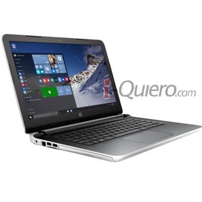 Deliregalos.com - NoteBook Pavilion-HP - Codigo:FPP19 - Detalles: 14 pulgadas monitor Memoria 4GB Disco Duro 500GB Tarjeta Graficca Intel Grabador de DVD  - - Para mayores informes llamenos al Telf: 225-5120 o 476-0753.