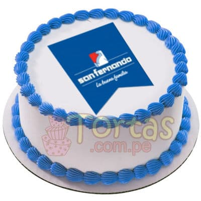 Foto-Torta 25cm Diametro