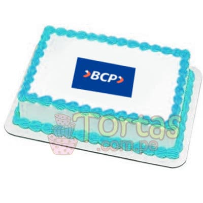 Grameco.com - Regalos a PeruFoto-Torta 100cm x 70cm