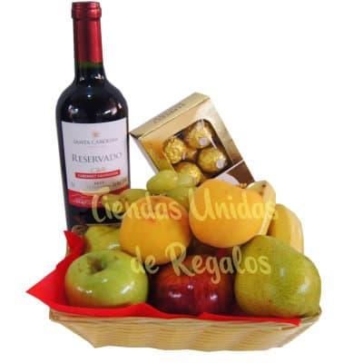 Vino Frances J.P.Chenet - Codigo:LVN04 - Detalles: Vino Frances J.P.Chenet de 750ml. un regalo exclusivo y especial acompa�ar con cualquier comida.  - - Para mayores informes llamenos al Telf: 225-5120 o 4760-753.