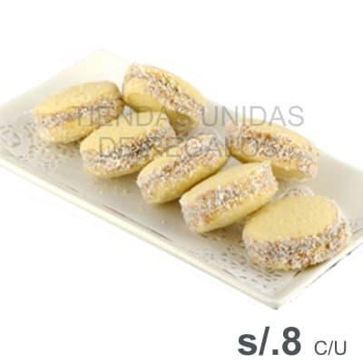 Moffins Maestro 02 - Codigo:MAE02 - Detalles: Deliciosos moffins de vainilla con decoracion para el dia del maestro. Incluye tarjeta de dedicatoria de cortesia - - Para mayores informes llamenos al Telf: 225-5120 o 4760-753.