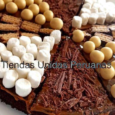 I-quiero.com - Tortita Maestro 10 - Codigo:MAE10 - Detalles: Deliciosa torta a base de queque De Vainilla, toda la decoracion es en masa elastica y el libro es de medidas 15cm de diametro. - No incluye masa elastica en la base. - - Para mayores informes llamenos al Telf: 225-5120 o 476-0753.