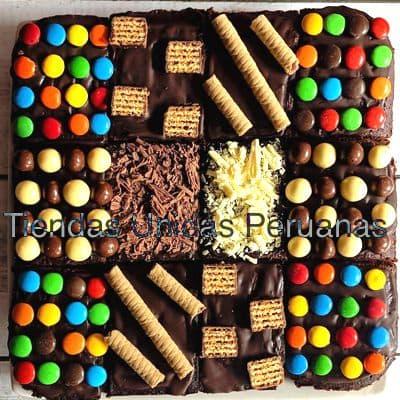 Regalos Delivery | Chocolates Delivery Lima - Cod:MAE17