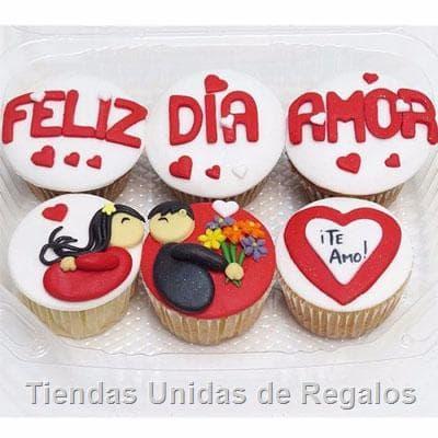 Deliregalos.com- Feliz Dia Amor - Delivery de regalos en todo Lima y Callao. Envio de Cupcakes, regalos personalizados, envio de cenas Gourmet, canastas para toda ocasion, chocolates, peluches y los mejores arreglos florales. Atencion 24 horas via web. Ante cualquier duda llamar al (511)225-5120