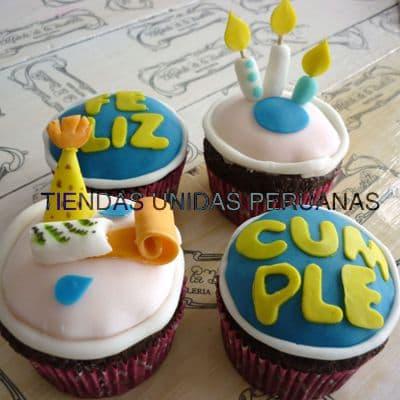 Deliregalos.com- Feliz Cumple - Delivery de regalos en todo Lima y Callao. Envio de Cupcakes, regalos personalizados, envio de cenas Gourmet, canastas para toda ocasion, chocolates, peluches y los mejores arreglos florales. Atencion 24 horas via web. Ante cualquier duda llamar al (511)225-5120