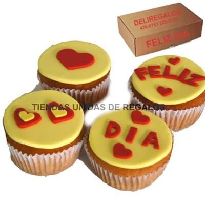 Deliregalos.com- Aristico - Delivery de regalos en todo Lima y Callao. Envio de Cupcakes, regalos personalizados, envio de cenas Gourmet, canastas para toda ocasion, chocolates, peluches y los mejores arreglos florales. Atencion 24 horas via web. Ante cualquier duda llamar al (511)225-5120