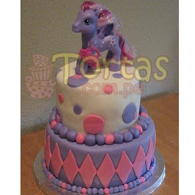 Grameco.com - Regalos a PeruLittle Pony 01