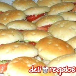 Picada Deliregalos 04
