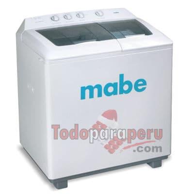 I-quiero.com - Regalos a PeruLavadora Mabe