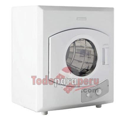 Grameco.com - Regalos a PeruSecadora Electrolux
